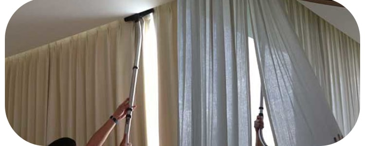 Best Curtains And Blinds Cleaning Richmond