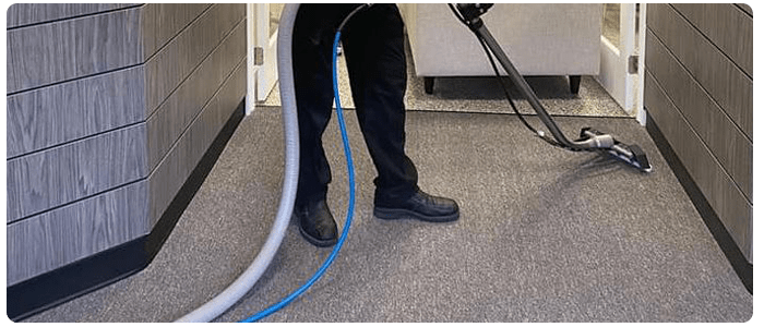 Carpet Cleaning Facts you need to know